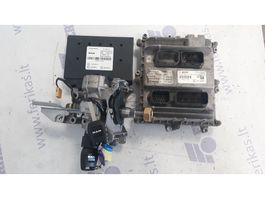 Controller truck part MAN D2676 EURO 6 ECU set 0281020273, 51258047382, 51258047774, PTM 8 2016