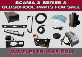 Scania Scania 3 serie parts !!!!