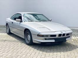 other passenger car BMW 850 Ci Coupe 12 Zylinder 850 Ci Coupe 12 Zylinder 1991