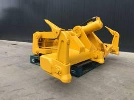 ripper attachment Komatsu D53 NEW RIPPER 2020