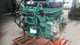 motor truck part Volvo D13K420 2014
