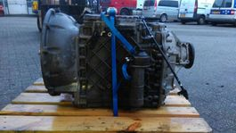 Gearbox truck part Volvo AT2612E