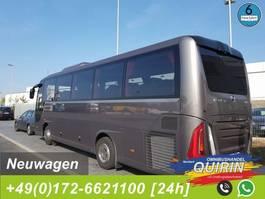andere Busse Temsa MD 9 Facelift (34 Sitzer & WC) Neuwagen Verkauf