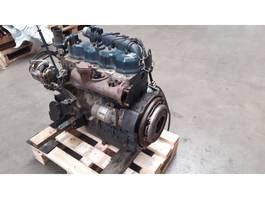 engine equipment part Kubota V2203