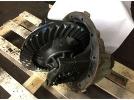 Differential truck part ZF TGL (2005-) 2006
