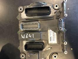 топливная система запчасть фургон ЛКТ DAF XF CF euro 6 2009