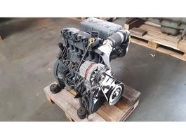 engine equipment part Deutz BF3M1011F