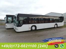 autobus miejski Mercedes Benz O 530 Citaro (Sitze NEU bezogen) | Netto: 5.500 2000
