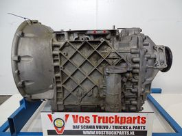 Getriebe LKW-Teil Volvo AT-2612-D 2012