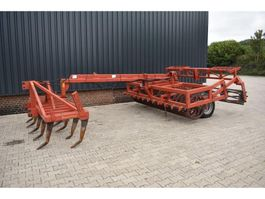Bodenbearbeitungsgerät Klaarleg 2.30m
