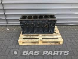 Cylinder truck part Renault Motorblok 2020