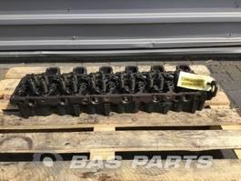 Cylinder head truck part Renault Cilinderkop Renault 2020