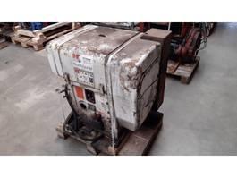 engine equipment part Hatz 2L31C