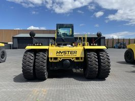 reachstacker Hyster RS45-31CH 2020