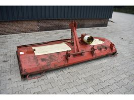 mower agricultural Comer LF.151A