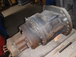 transmissions equipment part Trasmital 711T2S007A39T