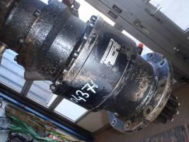 transmissions equipment part Trasmital 705T2S005A33TVLCC