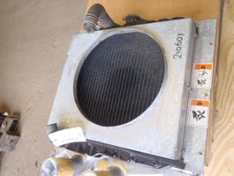 cooling equipment part Denso 422130-2511