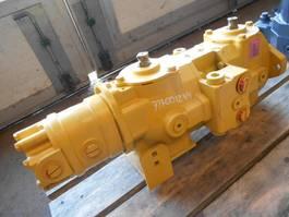 hydraulic system equipment part Eaton 78364-RDG-02