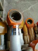 hydraulic system equipment part Fiat Hitachi 71423005