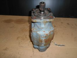 hydraulic system equipment part Commercial 363139610281-0003
