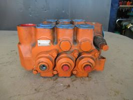 hydraulic system equipment part Commercial 76033533