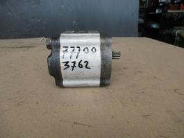 hydraulic system equipment part Commercial M11A239BEEJ10-81