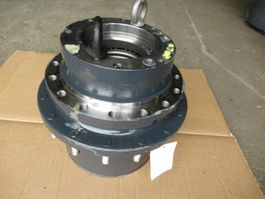 transmissions equipment part Trasmital 610W2/3V11AD24/141H2