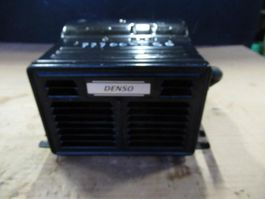 other equipment part Denso 116600-4441
