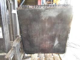 cooling equipment part Tokyo 4429250