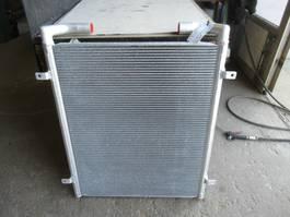 cooling equipment part T.Rad YN05P00035S002