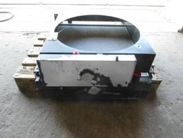 cooling equipment part T.Rad YN05P00034S001