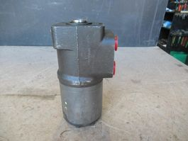 hydraulic system equipment part Sauer Danfoss OSP B 630 ON