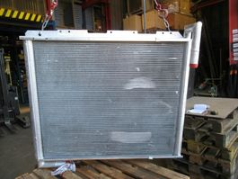 cooling equipment part Toyo 1452-056-1000-A