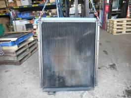 cooling equipment part Tokyo Q454410000