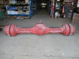 drive shafts equipment part ZF MT-D3105/LKZ