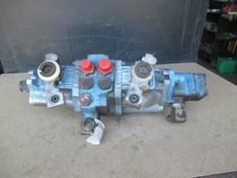 hydraulic system equipment part Vickers TA1919V10R