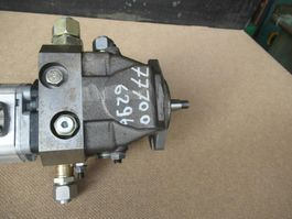hydraulic system equipment part Comer 7.100182009