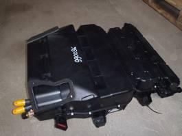 anderes Ausrüstungsteil Denso 84267544