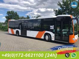 Stadtbus Mercedes Benz O 530 Citaro C2 (40 Sitze + 47 Stehpl.) Linienbus kaufen. 2015