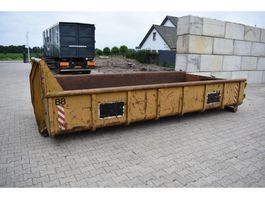 andere Container Container Container