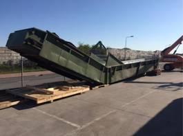 conveyer TRansportband