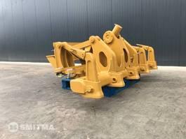 ripper attachment Caterpillar 140M3 NEW RIPPER 2020