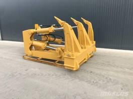 ripper attachment Caterpillar D7H NEW RIPPER 2020