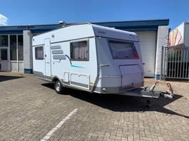 caravan Hymer/Eriba 491A 2001