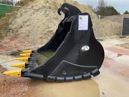 andere Ausrüstung für Betonproduktion Verachtert VRG