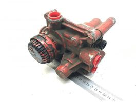 Brake part truck part Wabco Actros MP1 (1996-2002) 2001