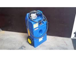 inny element Ad-blue trolley