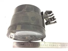 Other truck part Scania VDO 4-Series bus L94 (01.96-12.06) 2002