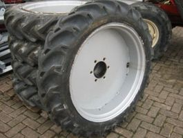 Колесо запчасть для грузовика Tractor wielen + banden 6ply